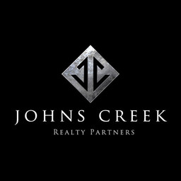 Large jcrp logo