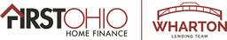 First Ohio Home Finance, Inc. Logo