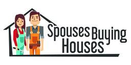Large spousesbuyinghouses cmyk 01