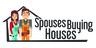 Medium spousesbuyinghouses cmyk 01