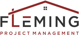 Fleming Project Management Logo
