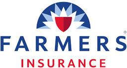 Farmers Insurance - The Hoag Agency Logo