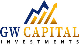 GW Capital Investments Logo