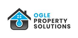 Ogle Property Solutions Logo