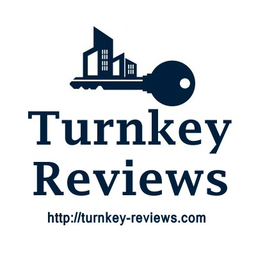 TurnKey-Reviews.com Logo