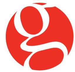 Large logo 300g