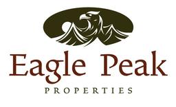 Large epp logo 1