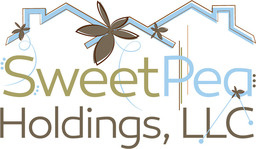 Large sweetpeaholdings llc