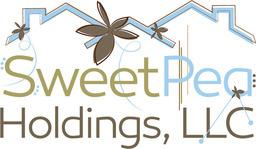 Sweet Pea Holdings, LLC Logo