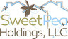Medium sweetpeaholdings llc