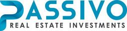 Passivo, LLC Logo