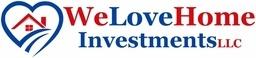 Large logo jpeg  640x145