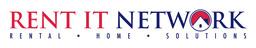 Rent It Network Logo