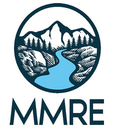 Macro Meets Real Estate Logo