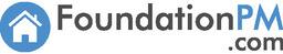 Foundation Property Management  Logo