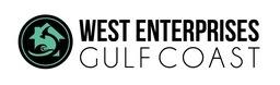 West Enterprises Gulf Coast LLC  Logo