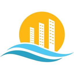 Large logo icon 200x200
