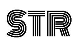 Stratton Realty Logo