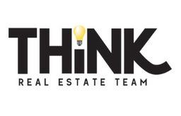 THiNK Real Estate Team Logo