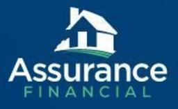 Assurance Financial Group - Reid Chauvin Logo