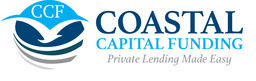 Coastal Capital Funding, LLC Logo