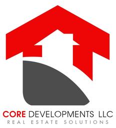 Large logo 5545