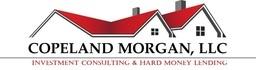 Copeland Hard Money Lending Logo