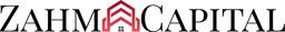 Zahm Capital LLC Logo