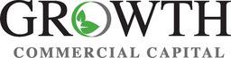 Growth Commercial Capital  Logo