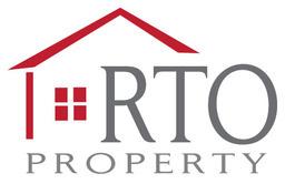 Large rto logo