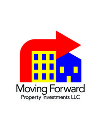 Large moving forward logo jpeg