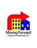 Medium moving forward logo jpeg