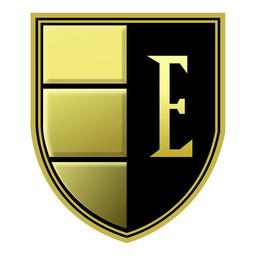 The Estates LLC Logo