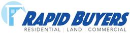 Large rb logo 320x81 withtagline