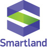 Medium smartland logo biggerpockets1