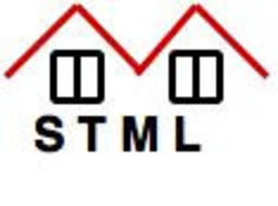 STML Housing Solutions, LLC Logo