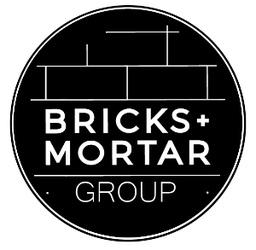 Large bricksmortargroup300