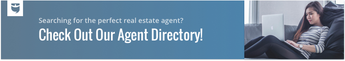 ad-agent-directory