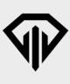 RAD Diversified logo
