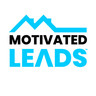Motivated Leads logo