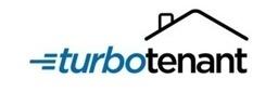 TurboTenant Logo