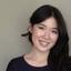 Elyse Choi