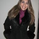 Andresa Lobrace