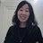 Christina Yun