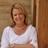Carolyn Lorence