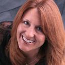 Susan Prins