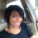 Brittney Taylor