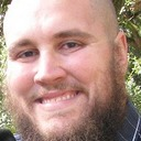 Jason Blanchard