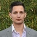 Michael Correale