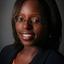 Rashida Adekoya